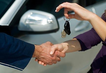 Best selling Car In Dubai