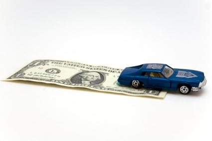 3 Tips to Consider when Finding the Value of Your Car - Cash Your