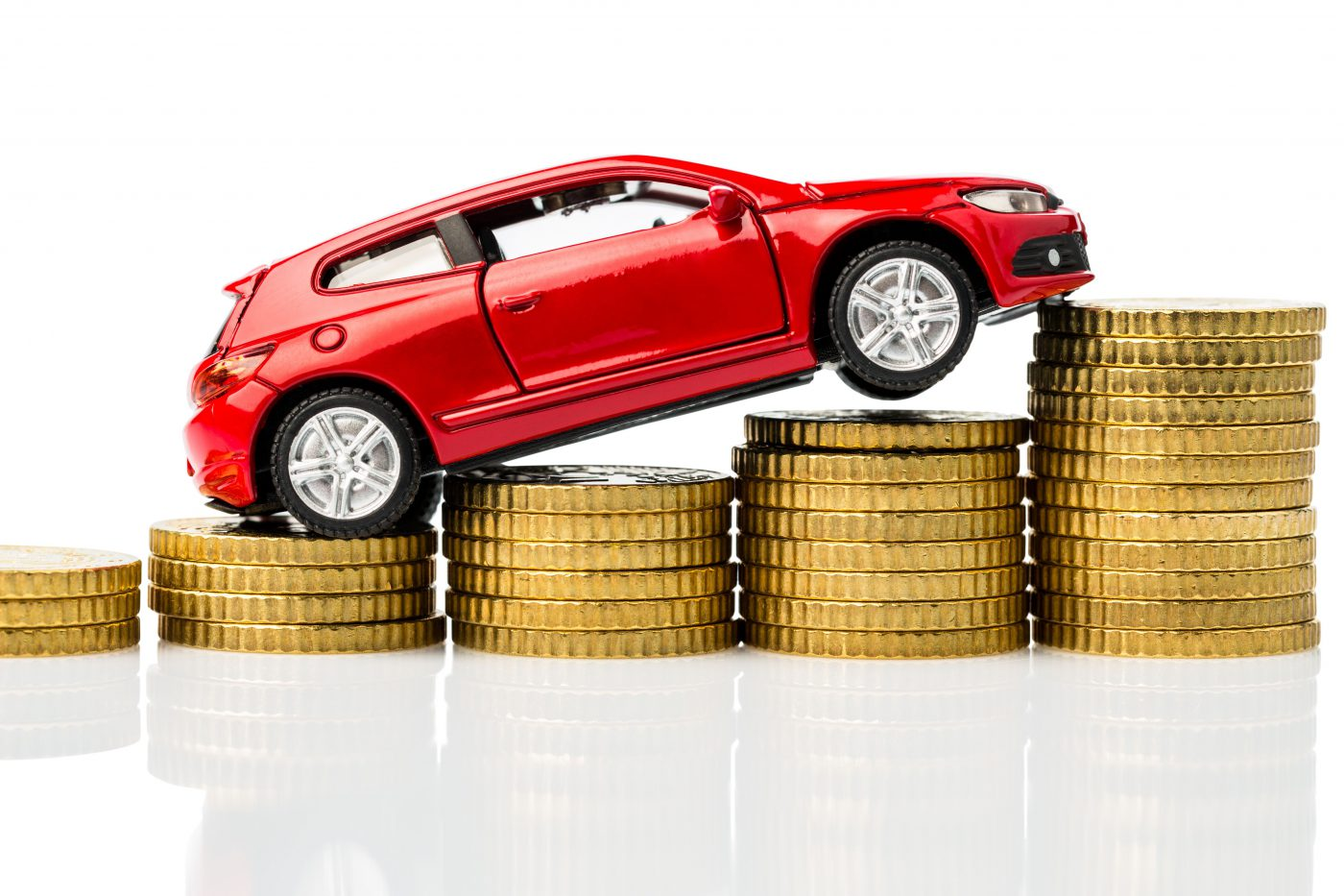 Car Valuation UAE