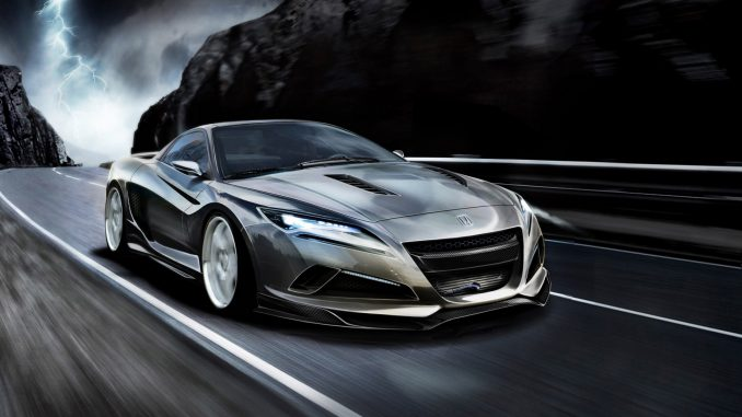 Top most expensive cars at cashyourcaruae.com