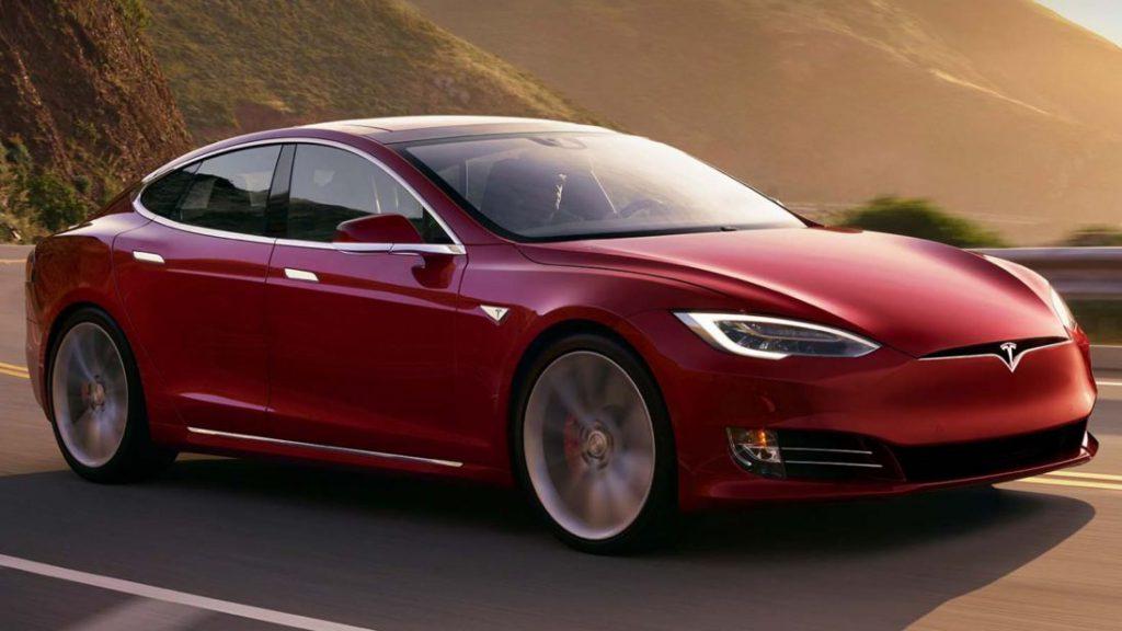 Tesla Electric car price launch in 2018.jpg
