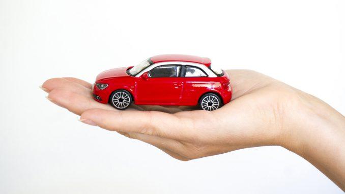 UAE Car insurance
