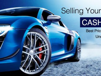 10 Tips to Sell your Car in Dubai Fast & Easy