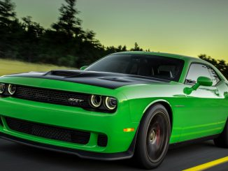 2015_dodge_challenger_green_side_view_speed_97216_1920x1080