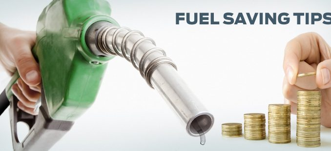 Amazing Fuel saving Tips for 2017-18