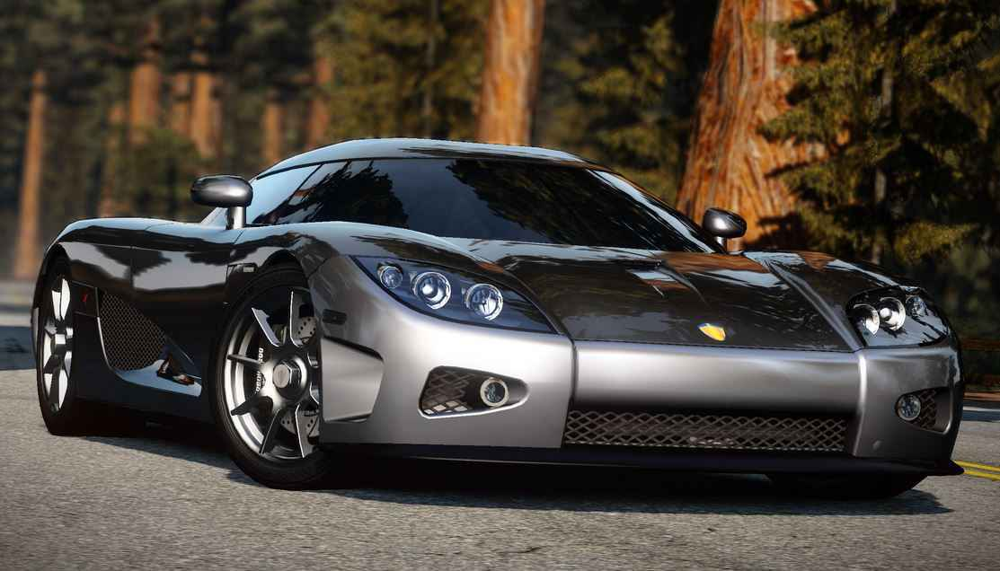 List Of Top Affordable Sports Cars In Uae To Impress Girls Cash