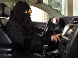congratulations renault to give away 7 free cars to saudi women drivers