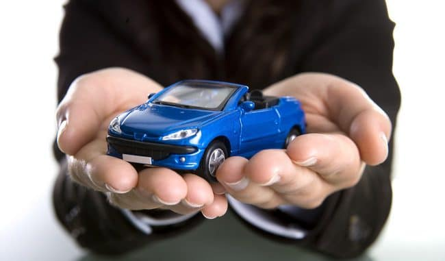 best car buying service