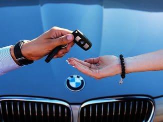 Sell car in dubai