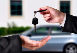 SELL any car in dubai fast