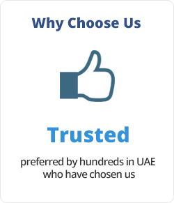 Cash your car UAE